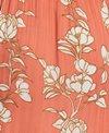 MINKPINK Lovina Wrap Dress