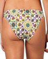 Radio Fiji Turkish Delights Cabana Bikini Bottom