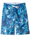 Tidepools Boys' Tonga Wonga Surf Trunks (Toddler, Little Kid)