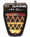 Dakine Zeko Pro Traction Pad