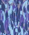 Dolfin Aquashape Women's Avanti Colorblock Swim Dress