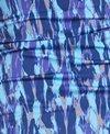 Dolfin Aquashape Women's Avanti Tie Front Tankini Top