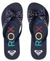 Roxy Girl's Lulu II Flip Flop
