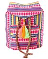 Seafolly Neon Girls Backpack