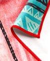 Vagabond Goods Dream Weaver Yoga Mat Towel
