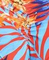 Rip Curl Swimwear Tropicana Fixed Triangle Bikini Top