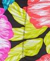 Body Glove Swimwear Sunlight Amaris Bikini Bottom