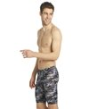 Sporti Camouflage Jammer Swimsuit