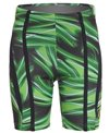 MP Michael Phelps Boys' Diablo Jammer Swimsuit