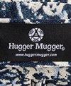Hugger Mugger Pranayama Yoga Bolster