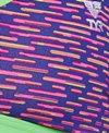 TYR Women's Vitality Trinity Bikini Top