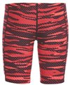 TYR Boys' Crypsis Jammer Swimsuit