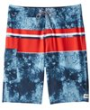 Reef Men's Southern 20'' Boardshort