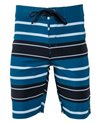 United By Blue Men's Streamline Boardshort