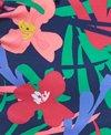 Dolfin Aquashape Women's Lanai Tie Front Tankini Top
