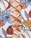 Stone Fox Swim Wild Flowers Iver Bikini Top