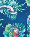 Akela Surf Women's Beach DuckTex 1mm One Piece