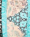 Seafolly Moroccan Moon Underwire Bikini Top (C/D Cup)