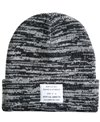 Spiritual Gangster Men's Longevity Beanie