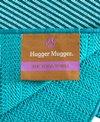 Hugger Mugger The Yoga Mat Towel 72