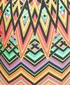 Funkita Womens' Go Safari Single Strap One Piece Swimsuit