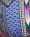 Tigerlily Osiris Tara Bikini Top