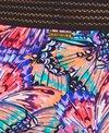 Body Glove Fly Lola Bikini Bottom