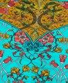 Eidon Oasis Madison Fixed Triangle Bikini Top