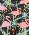 Eidon Glades Kali Slider Bikini Top