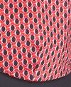Tavik Casa Hibiscus Addison Bikini Top