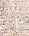Profile by Gottex Fruitti Crochet Dress