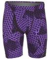 Nike Boys' Nova Spark Jammer Swimsuit
