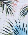 O'Neill Palm Hipster Bikini Bottom
