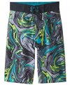 Speedo Boys' E-Board 18'' Swimsuit (Big Kid)