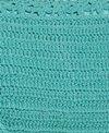Raisins Cancun Crochet Mai Tai Bikini Bottom