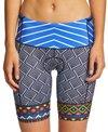 Zoot Women's LTD Tri 8 Inch Short