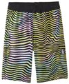 Volcom Boys' Vibes Volley Boardshort (Toddler, Little Kid, Big Kid)