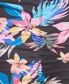 99 Degrees Made in Maui Triangle Bikini Top