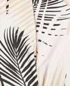 MINKPINK Isla Triangle Bikini Top