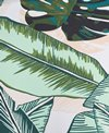 Seafolly Palm Beach Tank Bikini Top