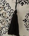 Pia Rossini Birmini Tote Bag