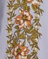 O'Neill Mayson Woven Midi Dress
