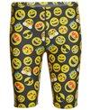 iSwim Emoji Jammer Swimsuit