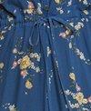 Rip Curl Women's Malia Maxi Dress