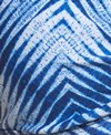 Rip Curl Women's Last Light Swim Bralette Top