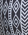 Rip Curl Women's Black Sands Bralette Swim Top