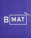 B Yoga Kids Mini B Mat 55