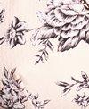 Seafolly Love Bird Halter Bikini Top (F Cup)