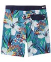 Hurley Men's Phantom Garden Boardshort