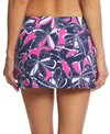 Dolfin Aquashape Women's A-Line Swim Skirt